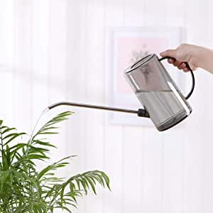 arrosoir petit 1 litre