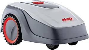 tondeuse à gazon robot alko